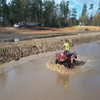 RV Park/Campground for Directory: tHE PARK, Perkinston, MS