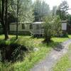 Mobile Home for Sale: Mobile Manu - Single Wide, Cross Property - Hastings, NY, Central Square, NY