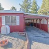 Mobile Home for Sale: Mobile Home - Big Bear City, CA, Big Bear, CA