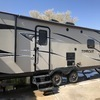 RV for Sale: 2018 TRACER 255RB