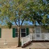Mobile Home for Rent: 2000 Crest Ridge Homes