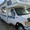 RV for Sale: 1997 5000 28A