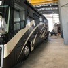 RV for Sale: 2017 ANTHEM 44DLQ