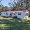 Mobile Home for Sale: Ranch/Rambler, Manufactured - OAKLAND, MD, Oakland, MD