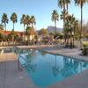 Mobile Home Park: Dolce Vita at Superstition Mountain, Apache Junction, AZ