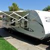 RV for Sale: 2012 Jay Feather 29L