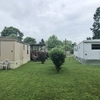 Mobile Home for Sale: Mobile Home - The Plains, OH, The Plains, OH