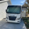 RV for Sale: 2018 AXIS 25.6