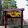 RV Park for Sale: 6447/138 sites/11CAP/bankable, The Goehring Group, VT