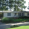 Mobile Home for Sale: 1986 Rane