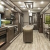 RV for Sale: 2020 SOLITUDE 373FB/373FB-R