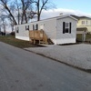 Mobile Home for Rent: $699 MOVES YOU IN!, Danville, IL