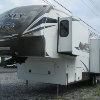 RV for Sale: 2013 SYDNEY 325FRE
