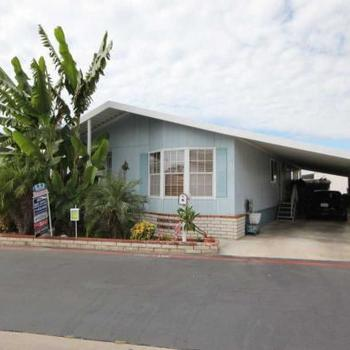 Admirable 325 Mobile Homes For Sale Near La Mirada Ca Home Interior And Landscaping Mentranervesignezvosmurscom