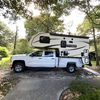 RV for Sale: 2016 BACKPACK EDITION HS-2902