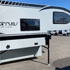 RV for Sale: 2021 Cirrus 620