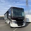 RV for Sale: 2020 ALLEGRO OPEN ROAD 34PA