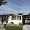 Mobile Home for Sale: Pet Friendly Retirement Park, Clearwater, FL