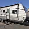 RV for Sale: 2020 JAY FLIGHT SLX 8 242BHSW