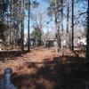 Mobile Home Lot for Sale: Mobile Home Lot - Supply, NC, Lockwoods Folly, NC