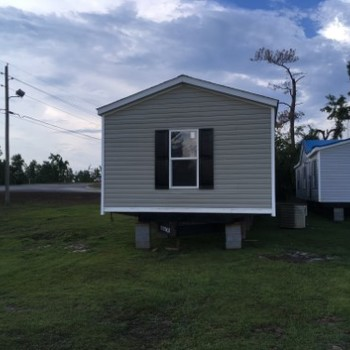 Mobile Homes for Sale near Marianna, FL on rv dealers florida, mobile home manufacturers, mobile home additions, boat dealers florida, flea markets florida, mobile homes in florida, mobile home park, mobile homes jacobsen florida, repo homes in florida,