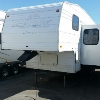 RV for Sale: 1998 PROWLER 255BH