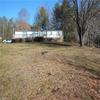 Mobile Home for Sale: Ranch, Manufactured Doublewide - Brevard, NC, Brevard, NC