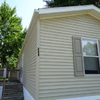 Mobile Home for Sale: 2008 Skyline