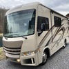 RV for Sale: 2017 GEORGETOWN 3 SERIES GT3 24W3