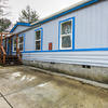 Mobile Home for Sale: Residential - Mobile/Manufactured Homes, Manufactured - Gleneden Beach, OR, Lincoln City, OR