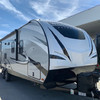 RV for Sale: 2021 WILDERNESS 2725BH