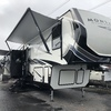 RV for Sale: 2020 MONTANA HIGH COUNTRY 330RL