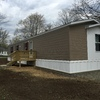 Mobile Home for Sale: Brand New Fairmont - Below Blue Book! $895/mo, Apollo, PA