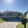 Mobile Home for Sale: Double Wide With New Plumbing & A/C, Winter Haven, FL