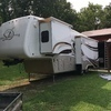 RV for Sale: 2008 MOBILE SUITE 32TK3