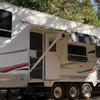 RV for Sale: 2006 SANDPIPER SPORT 38