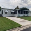 Mobile Home for Sale: 1979 Pres