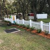 Mobile Home Park for Sale: Happy Hollow MH & RV Park, Lakeland, FL
