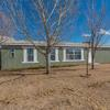 Mobile Home for Sale: Other - See Remarks,Double Wide, Mfg/Mobile - Chino Valley, AZ, Chino Valley, AZ