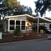 Mobile Home for Sale: Great Buy 2 Bed/2 Bath Home, Valrico, FL