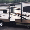 RV for Sale: 2014 CRUISER AIRE