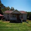Mobile Home for Sale: Modular Home - Mt Ulla, NC, Mount Ulla, NC