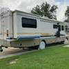 RV for Sale: 2003 BOUNDER 32W