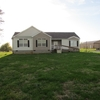 Mobile Home for Sale: Ranch, Manuf. Home/Mobile Home - Boonville, IN, Boonville, IN