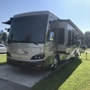 RV for Sale: 2015 VENTANA 4002