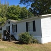 Mobile Home for Sale: SC, HEATH SPRINGS - 1996 SEAVIE multi section for sale., Heath Springs, SC