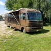 RV for Sale: 1990 BOUNDER 31K