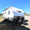 RV for Sale: 2021 OASIS 21CK