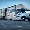 RV for Sale: 2018 LEPRECHAUN 320BH