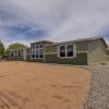 Mobile Home for Sale: Mfg/Mobile, Ranch,Double Wide - Chino Valley, AZ, Chino Valley, AZ